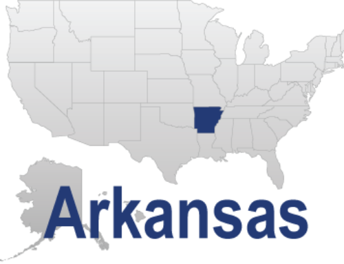 Arkansas – Can I search a passenger subsequent to a K9 Alert (or other PC)?